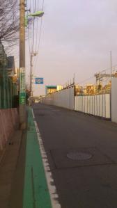 akazutsumi_street_0259.jpg
