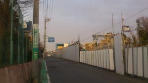 akazutsumi_street_0260.jpg