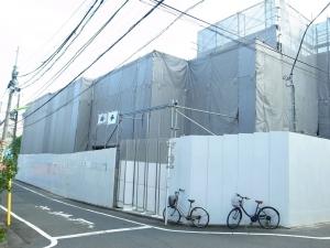 garden_court_daizawa_411.jpg