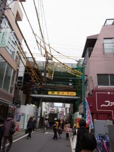 inokashira_construction_0235.jpg