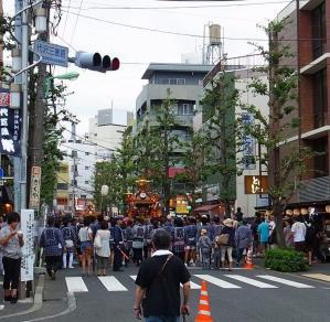kitazawa_festival_2013_0866.jpg