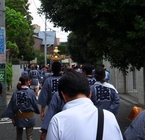 kitazawa_festival_2013_0869.jpg