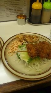 kitchen_nankai_834.jpg