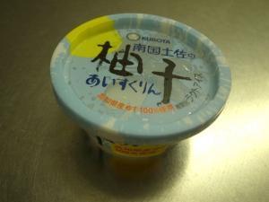 kubota_ice_033.jpg