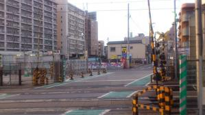 setagaya_daita_no1_0275.jpg