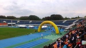 setagaya_halfmarathon_01.jpg