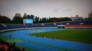 setagaya_halfmarathon_02.jpg