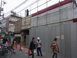 shimokita_market_0248.jpg