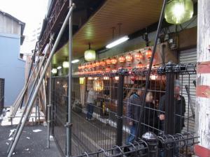 shimokita_market_0251.jpg