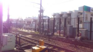 shimokita_no3_crossing__0283.jpg