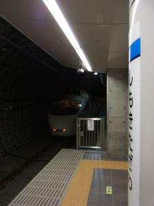 shimokita_sta_0082.jpg