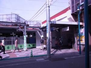 shimokita_station_0001.jpg