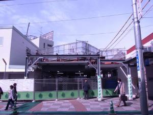 shimokita_station_0003.jpg