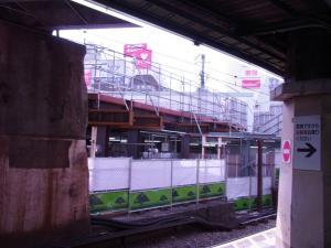 shimokita_station_0007.jpg