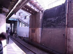 shimokita_station_0008.jpg