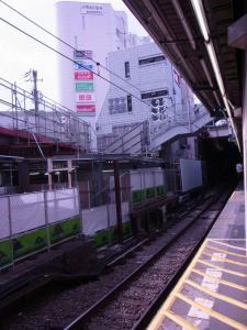 shimokita_station_0009.jpg