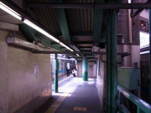 shimokita_station_0012.jpg