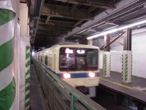 shimokita_station_0015.jpg