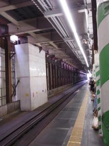 shimokita_station_0016.jpg