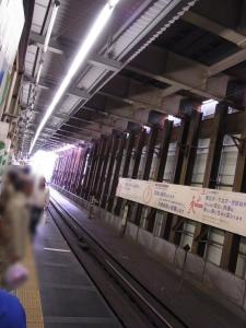 shimokita_station_0017.jpg