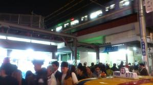 shimokitazawa_station_388.jpg