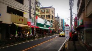 shinanoya_0262.jpg