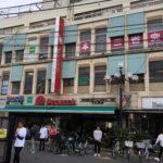 下北沢唯一の大型書店 「三省堂書店 下北沢店」