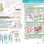 小田急線 線路跡地の利用について