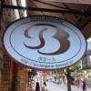 三茶発祥のお店、「ブーランジェリーボヌール 三軒茶屋店」
