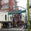 下北沢という街の印象について
