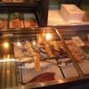 下北沢の魚屋、鮮魚「坂忠商店」に行ってきた