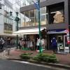 「下北沢膳場ビル」に入居が始まりました