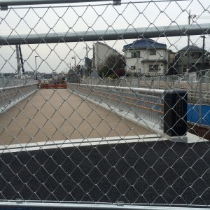 Daita_Fujimi_Bridge_0175