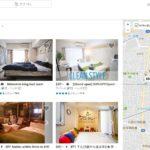 下北沢でAirbnb(エアビー)物件が増殖