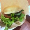 ハンバーガー屋を巡る旅 三軒茶屋・太子堂「the 3rd Burger(ザ・サードバーガー) 三軒茶屋店」へ