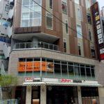 商業施設「GEMS 三軒茶屋」内にハンバーガーショップ「TEN FINGERS BURGER」オープンで三茶のハンバーガー競争激化か!?