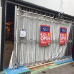 「KALDI(カルディ) 茶沢通り店」が2018/9/27オープン!!
