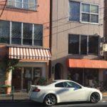 焼きたて食パンのお店「一本堂 三軒茶屋店」が代沢十字路近くにオープン
