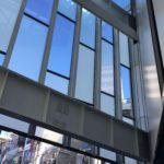 小田急線・下北沢駅東口レポート