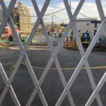 2019年3月時点の「都市計画道路補助26号線」(三宿二丁目~池尻四丁目)