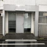 下北沢西口のカフェ「CAFE ZINC」が閉店