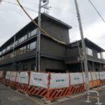 温泉旅館「由縁別邸 代田」が世田谷代田駅隣に今年9月にオープン