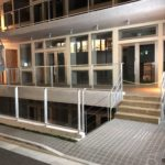 コワーキングスペースの「いいオフィス下北沢」がオープン