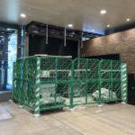 世田谷代田駅に新たな改札口が出現か!?