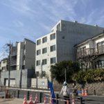 世田谷代田・農大ショップ前に賃貸マンション誕生「SPEC RESIDENCE SETAGAYA-DAITA」