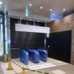 世田谷代田駅の新改札口は「東口」。オープンは3/6