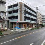 「まいばすけっと代沢4丁目店」が2021/9/24オープン
