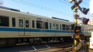 shimokita_no3_crossing__0280.jpg