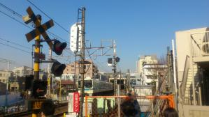 shimokita_no3_crossing__0281.jpg